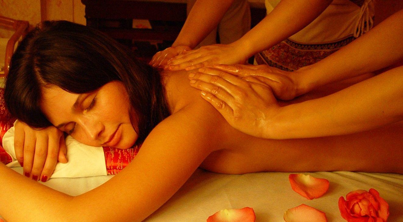 жена лесбийский массаж салон цена будут